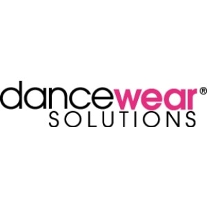 Dancewear Solutions promo codes