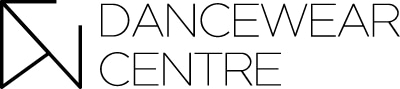 Dancewear Centre promo codes