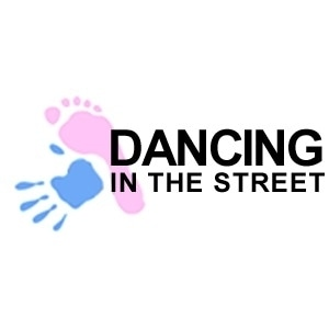 Dancing in the Street promo codes