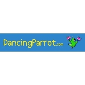 Dancing Parrot promo codes