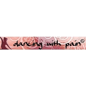 Dancing with Pain