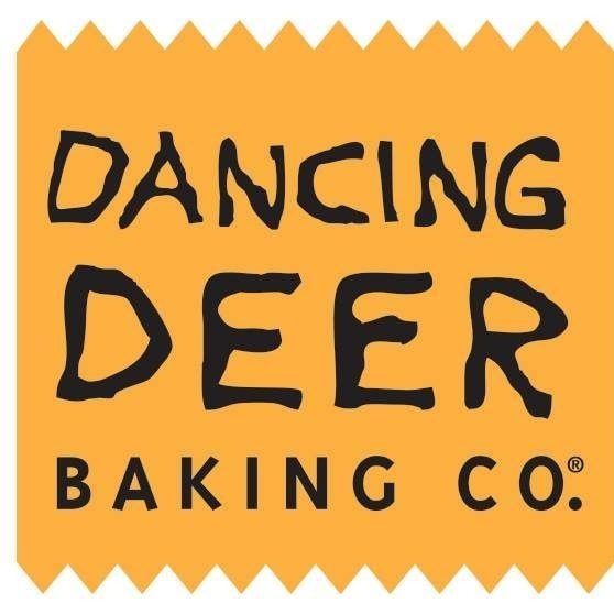Dancing Deer Baking Co. promo code