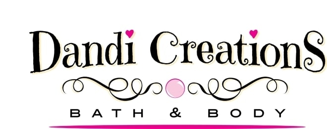 Dandi Creations promo codes