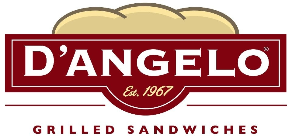 D'Angelo Grilled Sandwiches promo codes