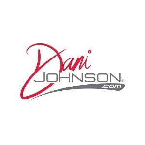 Dani Johnson promo codes