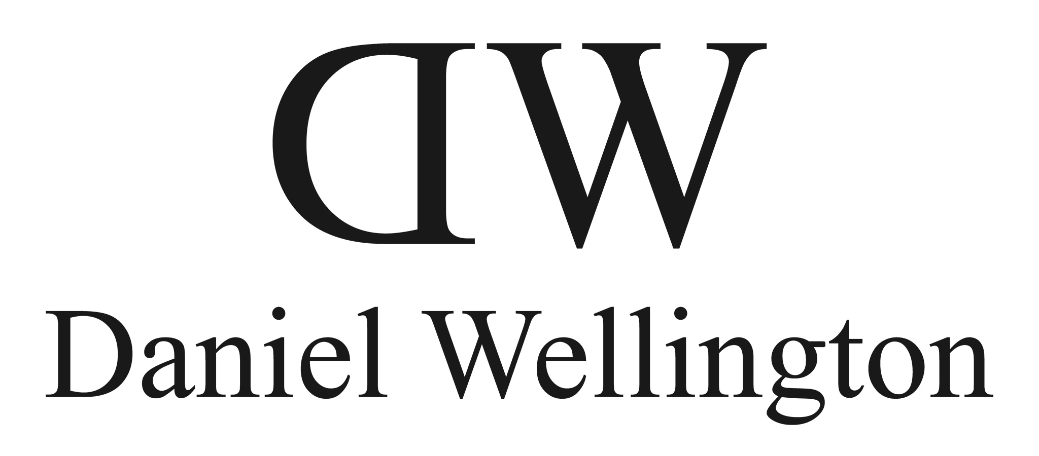 Daniel Wellington coupon codes