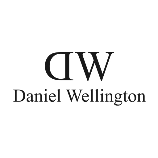 9e186bb2900 25% Off Daniel Wellington Coupon Code (Verified Apr  19) — Dealspotr