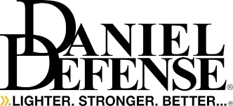 Expired Daniel Defense Coupon Codes