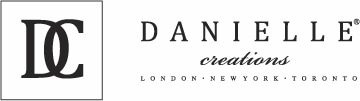 Danielle Creations promo codes