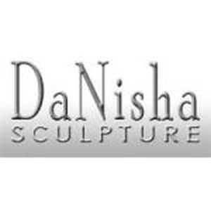 DaNisha promo codes