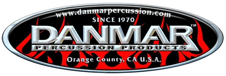 Danmar Percussion promo codes