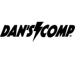 Danscomp coupon code