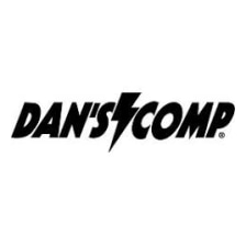 Danscomp discount coupons