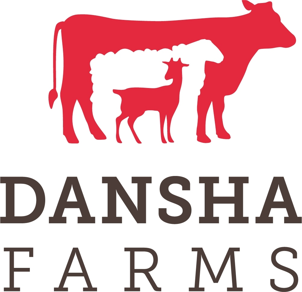 Dansha Farms promo codes