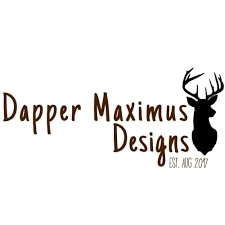 Dapper Maximus Designs