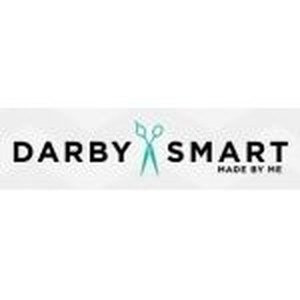Darby Smart coupon codes