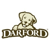 Darford promo codes