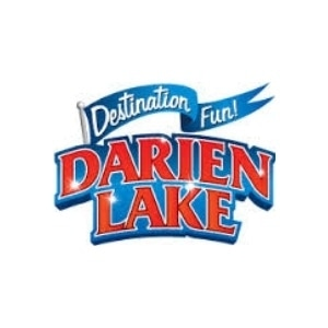 Darien Lake promo codes