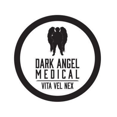 Dark Angel Medical promo codes
