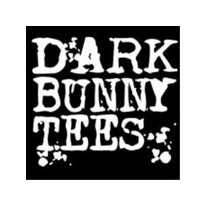 Dark Bunny Tees promo codes