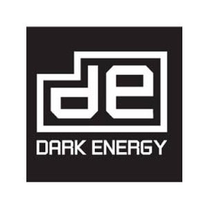 Dark Energy promo codes