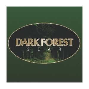Dark Forest Gear promo codes