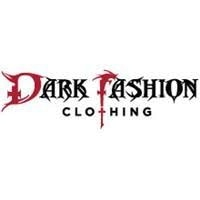 Dark Fashion Clothing promo codes