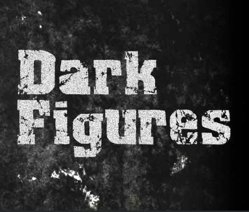 DarkFigures promo codes