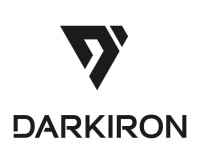 Darkiron promo codes