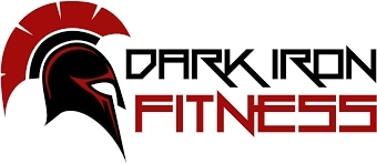 Dark Iron Fitness