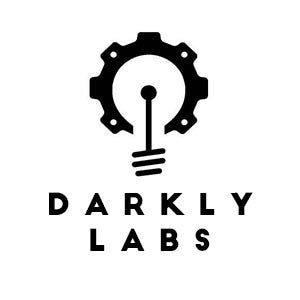 Darkly Labs promo codes