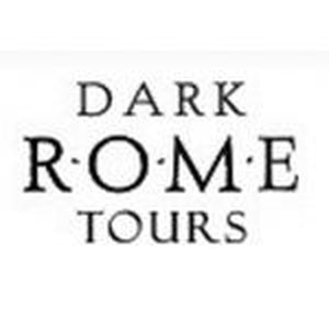 DarkRome Tours