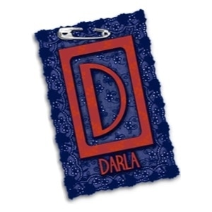 Darla Makeup promo codes