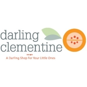 Darling Clementine Shop promo codes