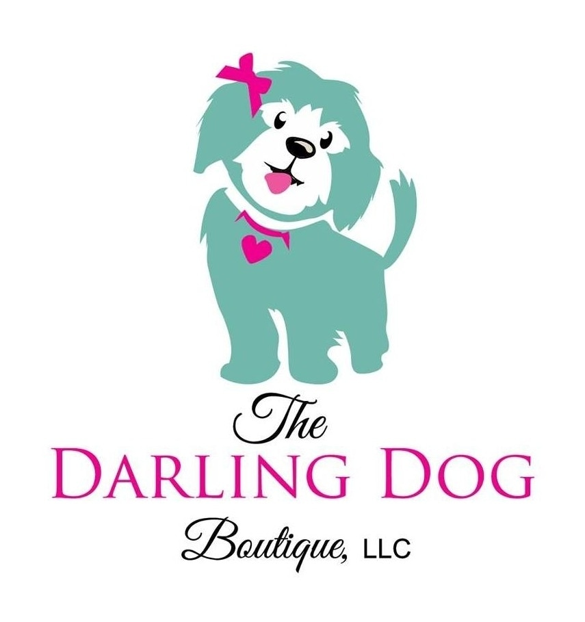The Darling Dog Boutique, LLC promo codes