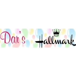 Dar's Gifts promo codes