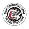 Dart Brokers