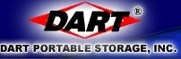 Dart Portable Storage promo codes