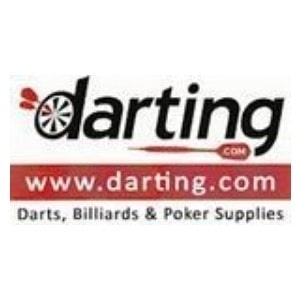 Darting.com promo codes