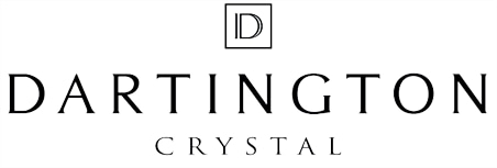 Dartington Crystal promo codes