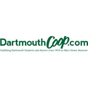 Dartmouth Co-Op
