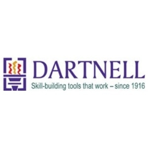 Dartnell Corp promo codes