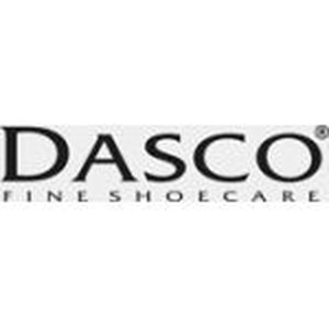 Dasco promo codes