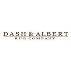 Dash & Albert promo codes