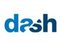 Dash.by promo codes