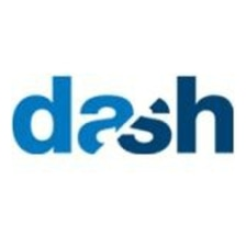 Enjoy as much as 25% off your purchase with our 38 selected Dash for It Top discount codes! CouponOkay is offering you 38 coupon codes, discounts and coupons all together with 1 latest promo codes and 37 hot deals.