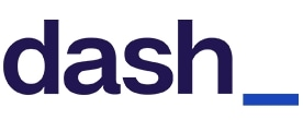 Dash Fashion promo codes