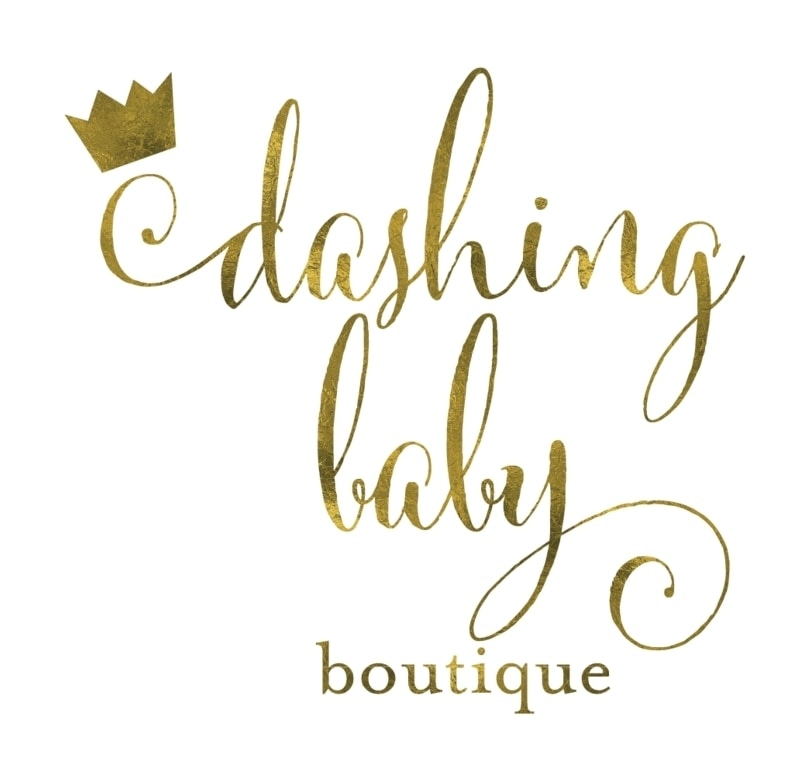 Dashing Baby promo codes