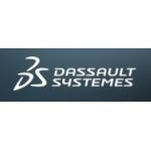 Dassault Systemes coupon codes