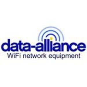 Data Alliance